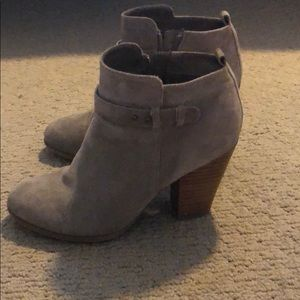 Shoes - Michael ankle boots